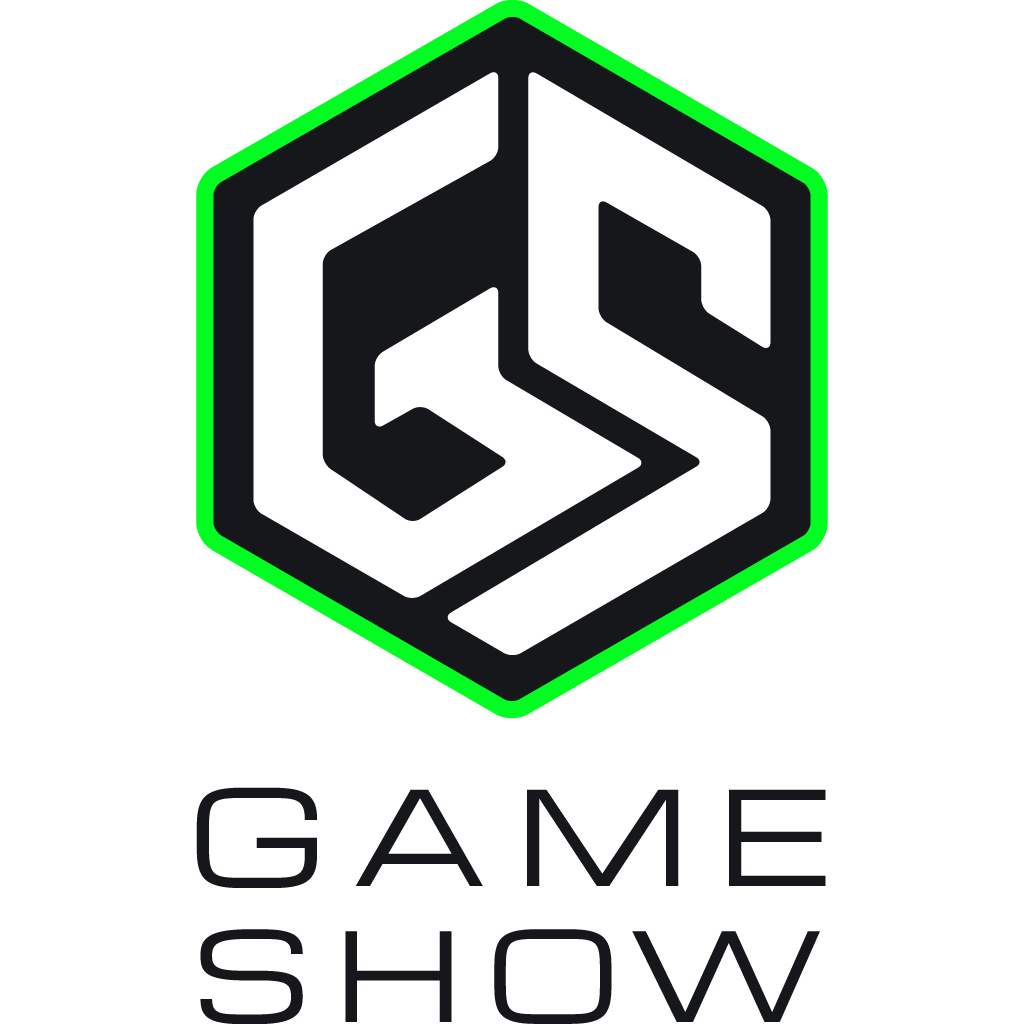 Image Result For Gaming Logo Free Downloada