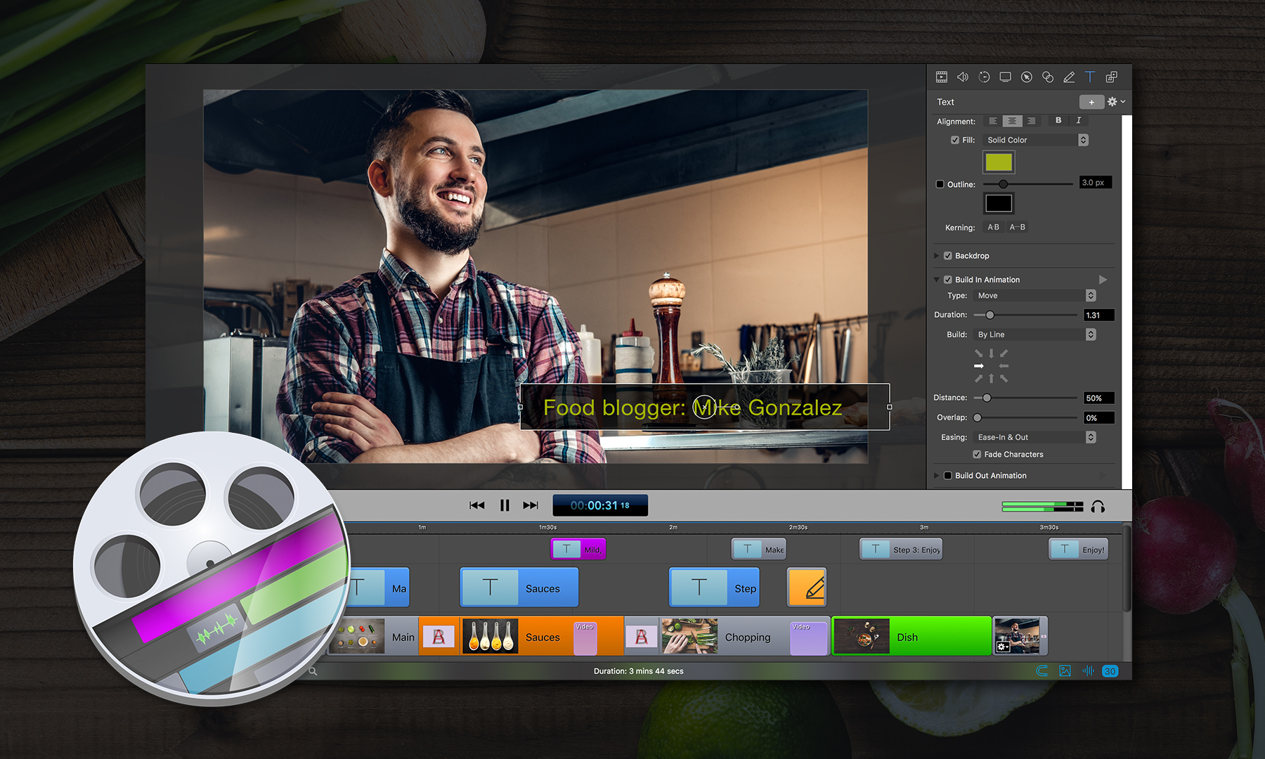 how to purchase ScreenFlow 7 software online