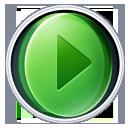 Flip4mac Wmv Components для Quicktime скачать бесплатно - фото 3