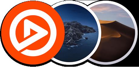 Windows Media Player and Encoder | Telestream Flip4Mac