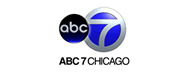 Video transcoding and workflow automation with FlipFactory used by ABC 7 Chicago