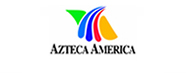 Video transcoding and workflow automation with FlipFactory used by Azteca America