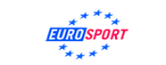 Video transcoding and workflow automation with FlipFactory used by Euro Sport