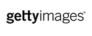 Video transcoding and workflow automation with FlipFactory used by Gettyimages