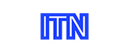 Video transcoding and workflow automation with FlipFactory used by ITN