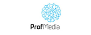 Video transcoding and workflow automation with FlipFactory used by ProfMedia