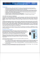 EMC Solution Brief