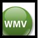 Flip4Mac WMV icon