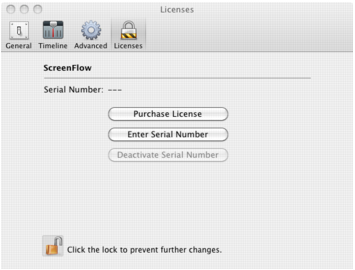 screenflow activation key