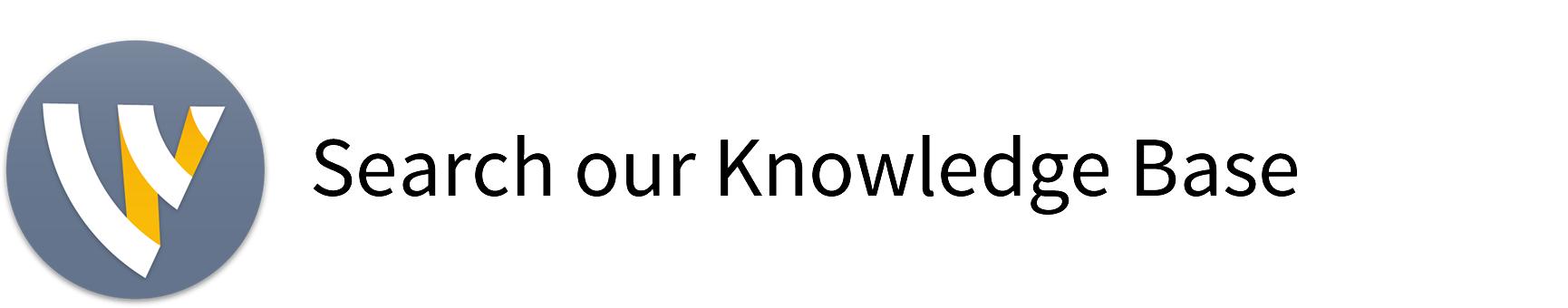 Telestream Wirecast Support Knowledge Base