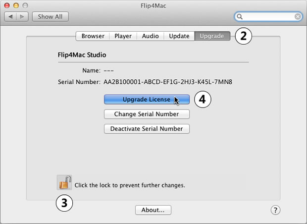 Cheapest Telestream Flip4mac Studio Pro Hd 3