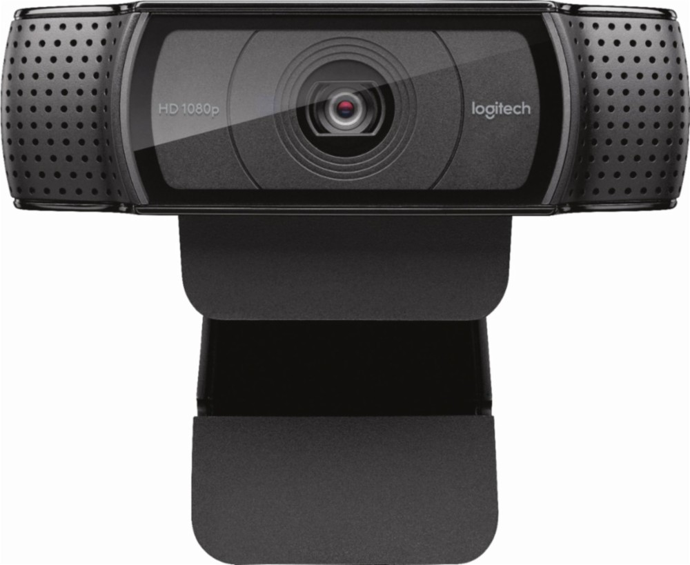 Live video streaming production software | Telestream