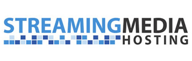 Streaming Media Hosting
