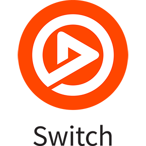 Telestream Switch® Supports ProRes RAW - April 6, 2019