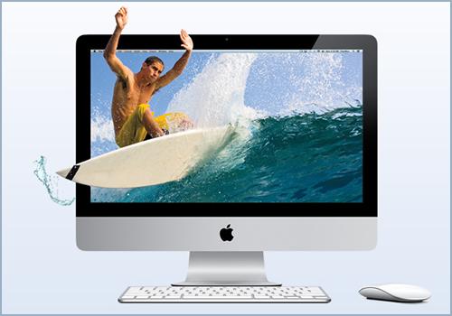 Telestream Flip4Mac WMV Player and WMV Encoder | Overview