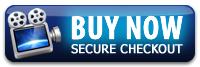 Buy ScreenFlow 3