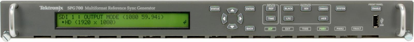 Video Test and Monitoring Equipment | Telestream