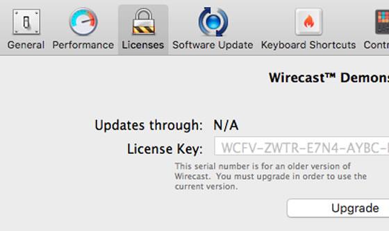 wirecast download gratis